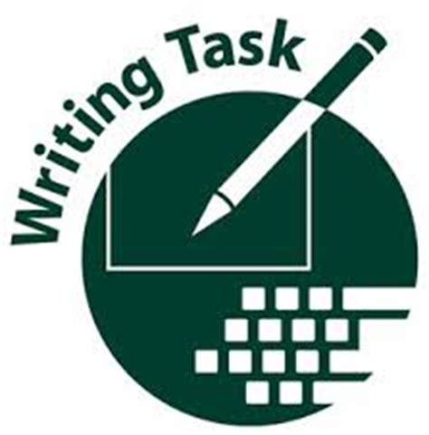 Example of an Essay about Yourself - Essay Writing Help